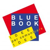 Bluebook srl