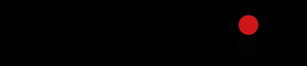 Logo di progetto