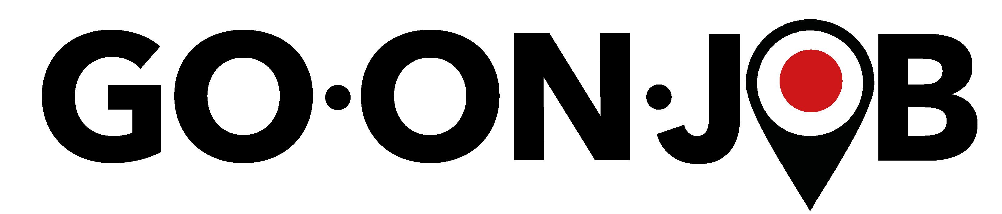 Logo progetto - opportunità di lavoro EU